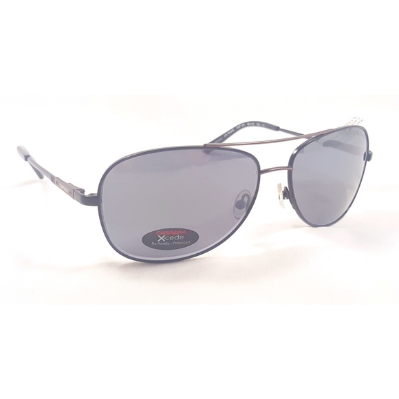 ce01a65c6c01 Carrera Accessories | Xcede 7004s Polarized Sunglasses | Poshmark